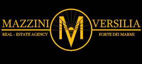 Agenzia Mazzini